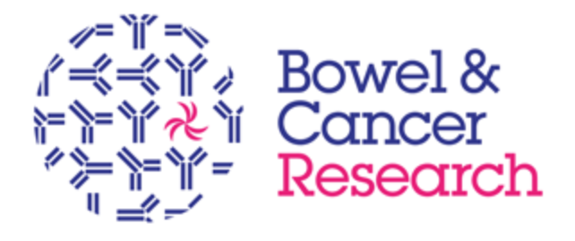 For every sale a donation is made to Bowel & Cancer Research
